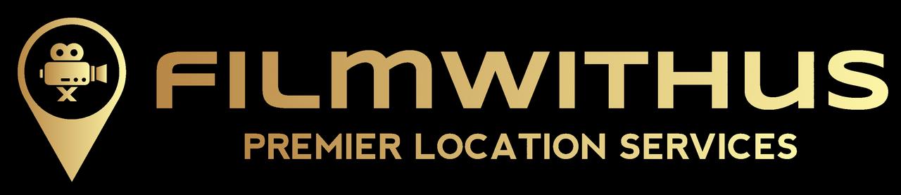 logo-Filmwithus_optimized